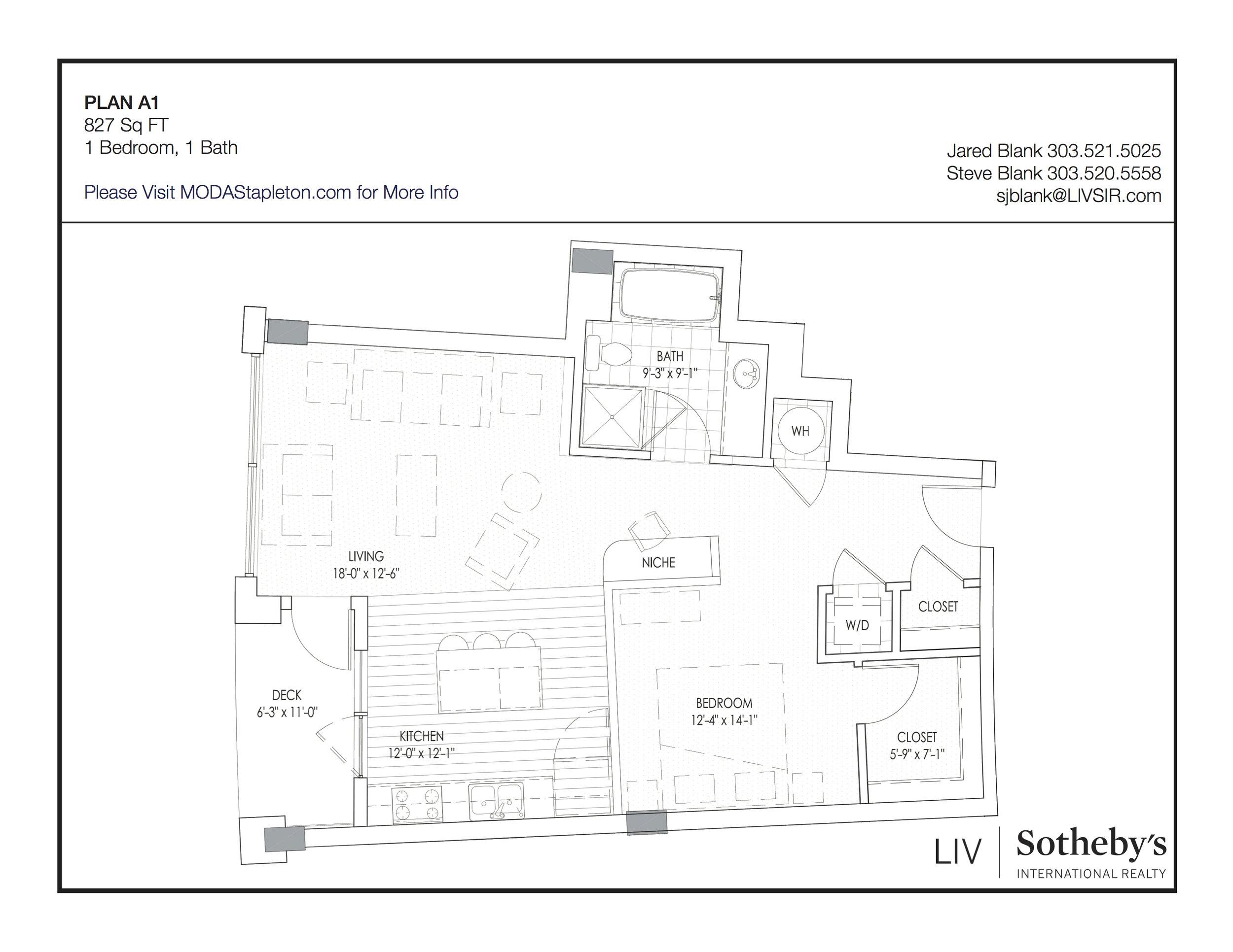 Plan A1.jpg
