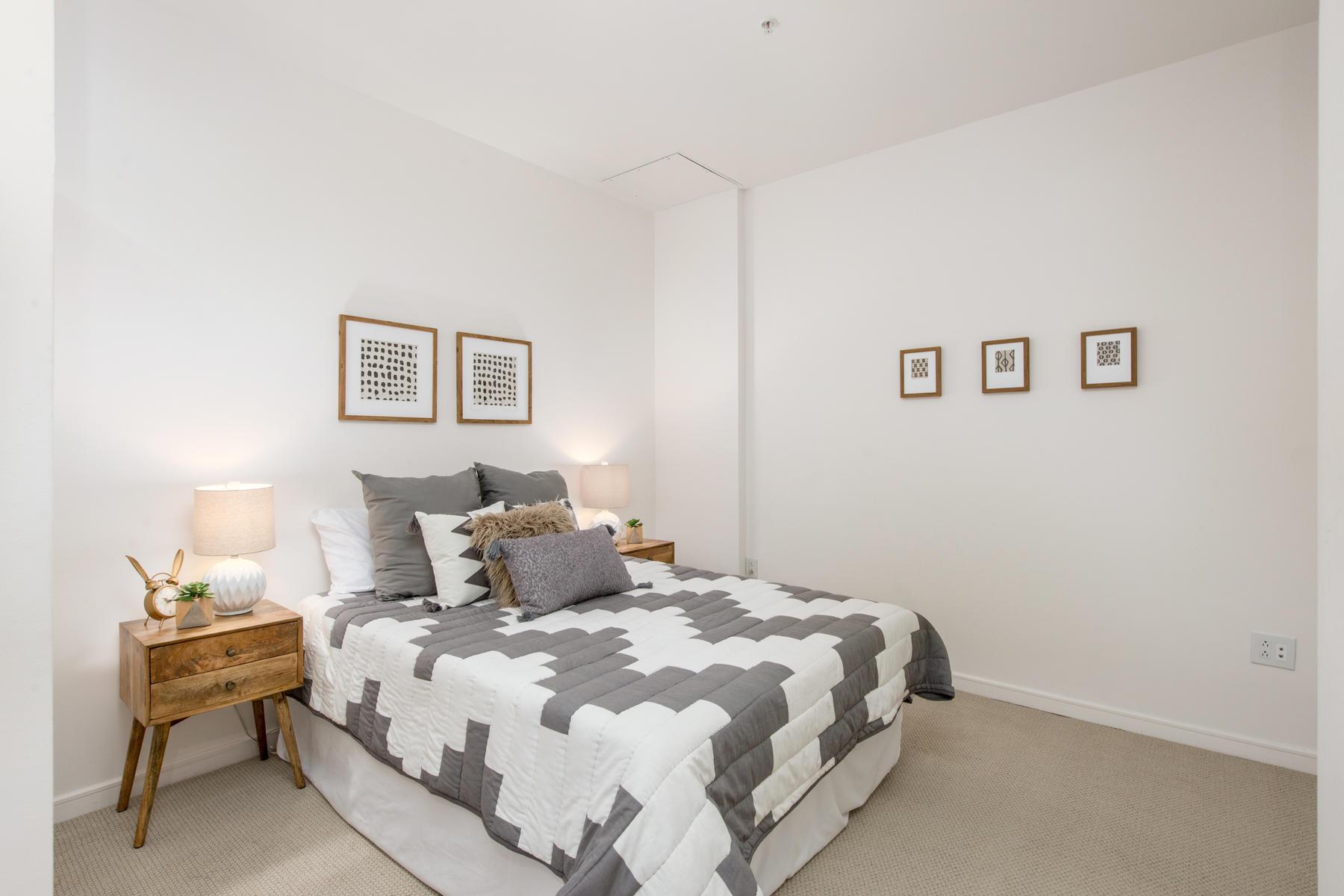 2958 Syracuse Street-MLS_Size-016-16-Master Bedroom-1800x1200-72dpi.jpg