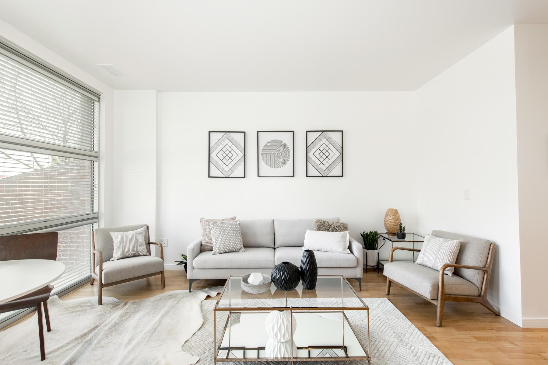 2958 Syracuse Street 112-MLS_Size-014-11-Living Room-1800x1200-72dpi.jpg