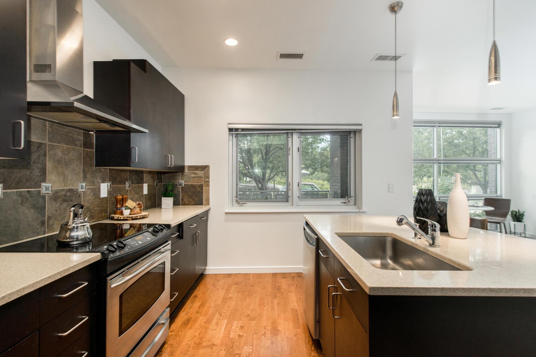 2958 Syracuse Street 111-MLS_Size-018-22-Kitchen-1800x1200-72dpi.jpg