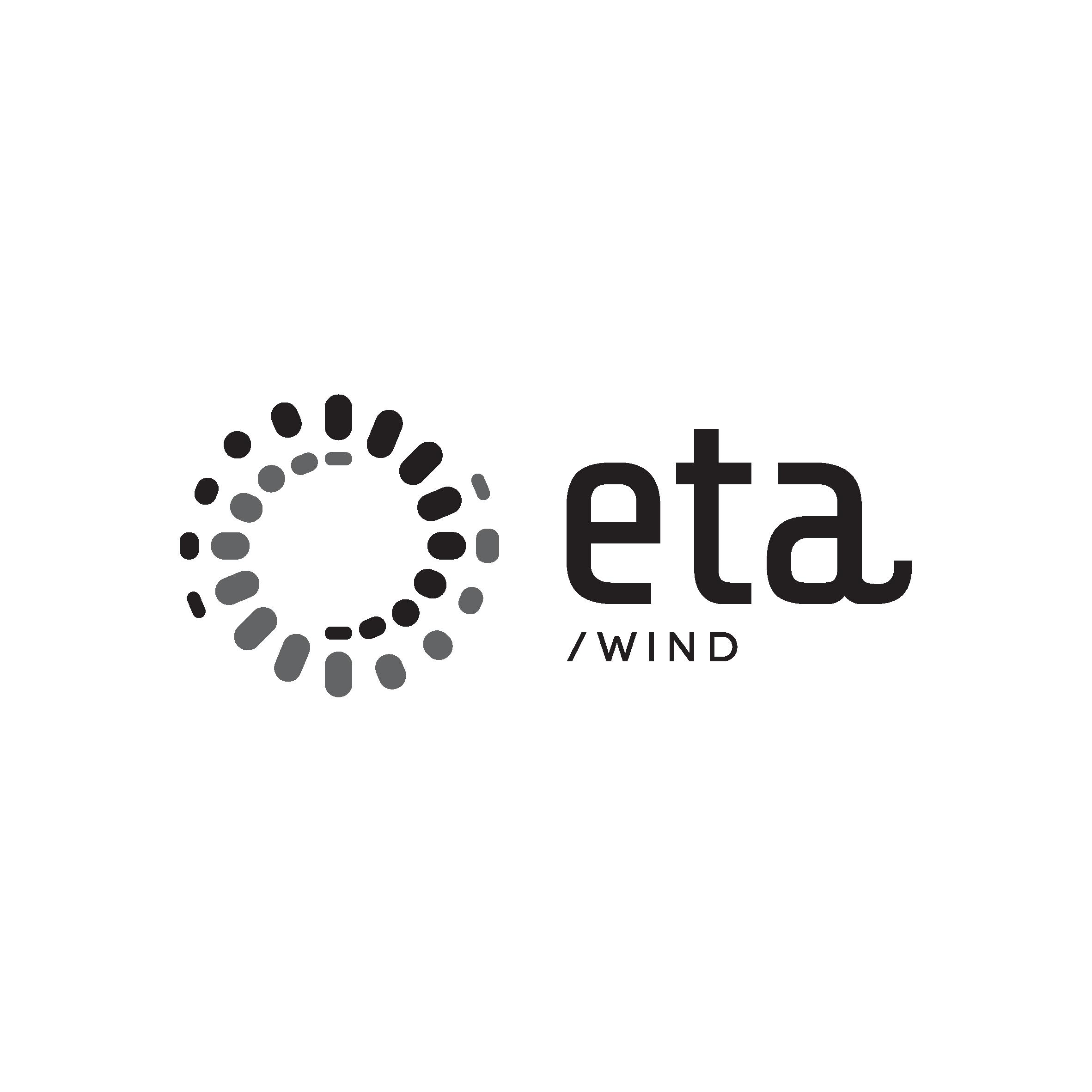 eta-Logo-Final-06.png