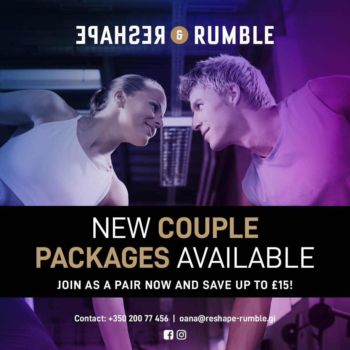 R&R_Couples_INSTA.jpg