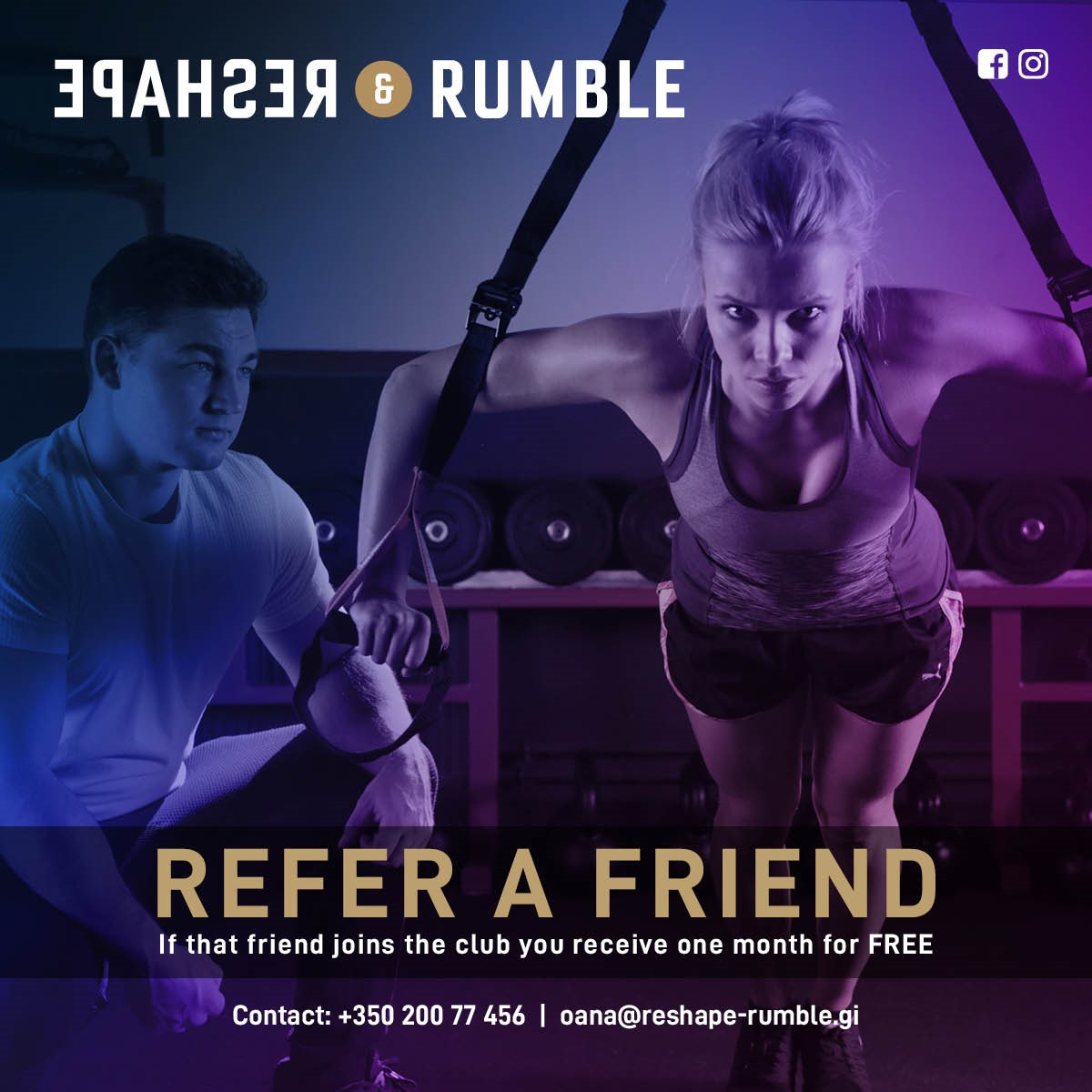 R&R Refer a Friend UPDATED IG.jpg