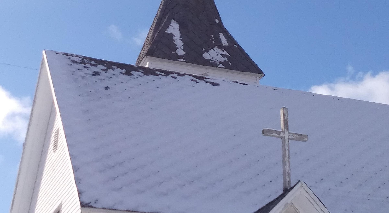 Care Chapel