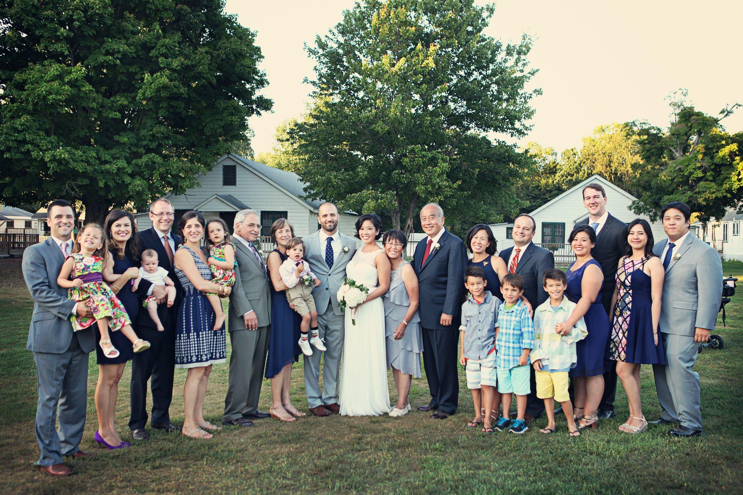 Cashman Lee Families.jpg