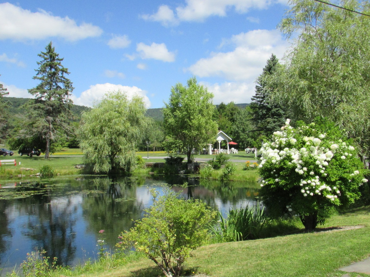 summer camp — Ideas to Inspire You — Camp Schodack