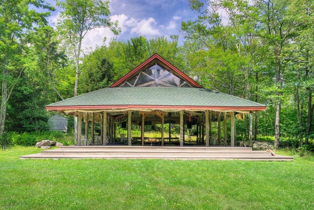 JB-Pavilion.jpg