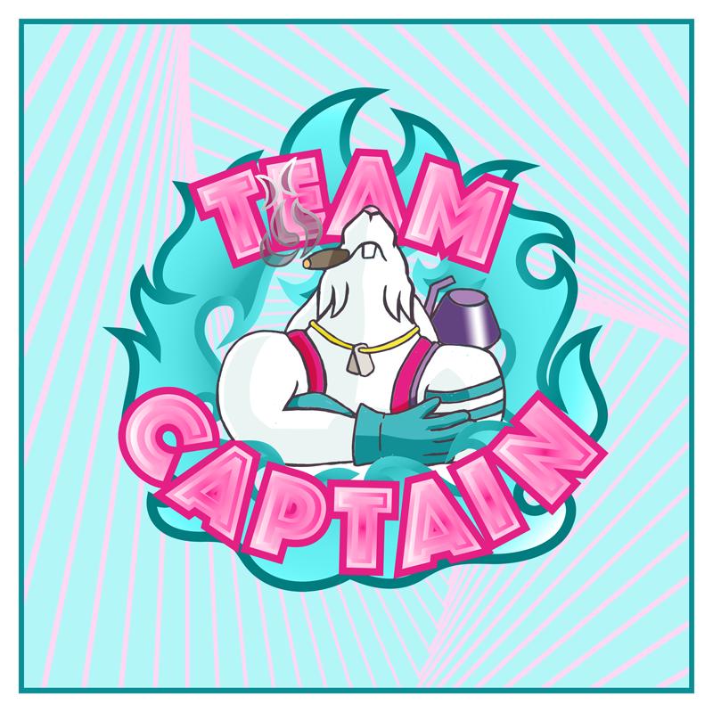 teamcaptainlogo.png