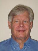 John Schmidt, Membership
