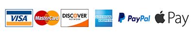 payment method logos - 400px.png