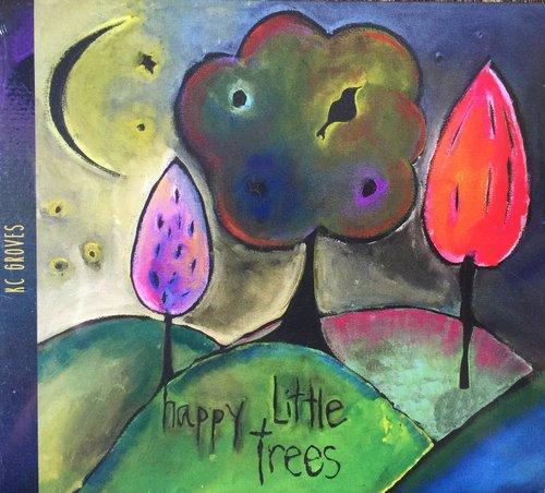Happy+Little+Trees+Cover+.jpg