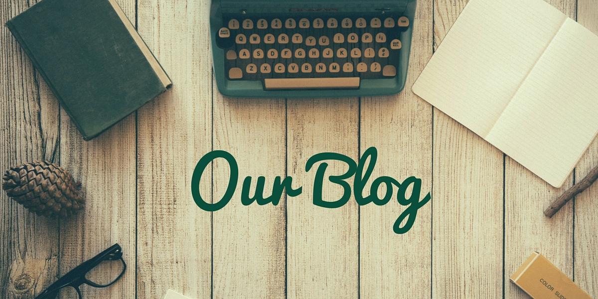 Our+Blog.jpg