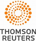 Thomson Reuters Logo.jpg