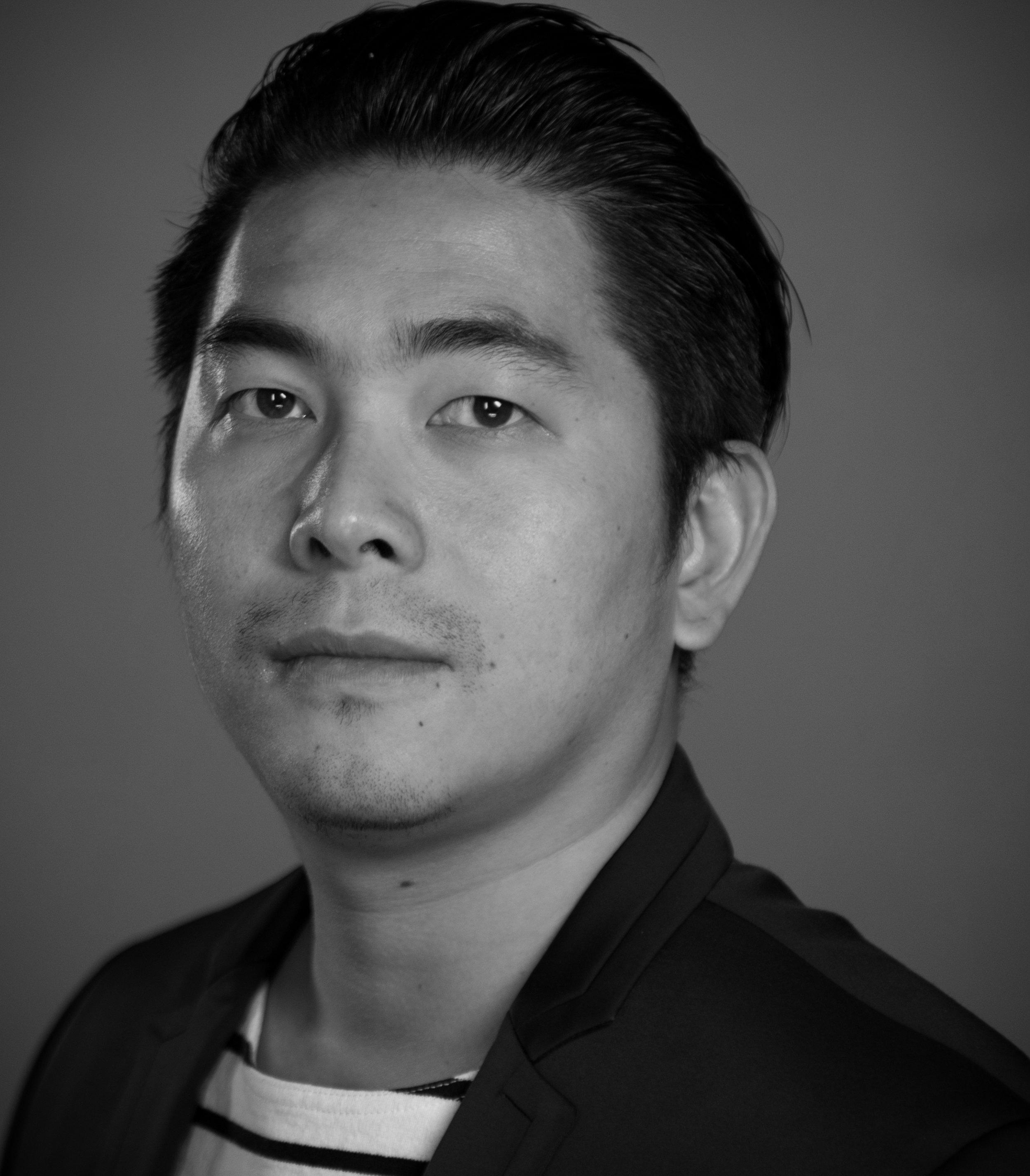 Edwin Ho.jpg