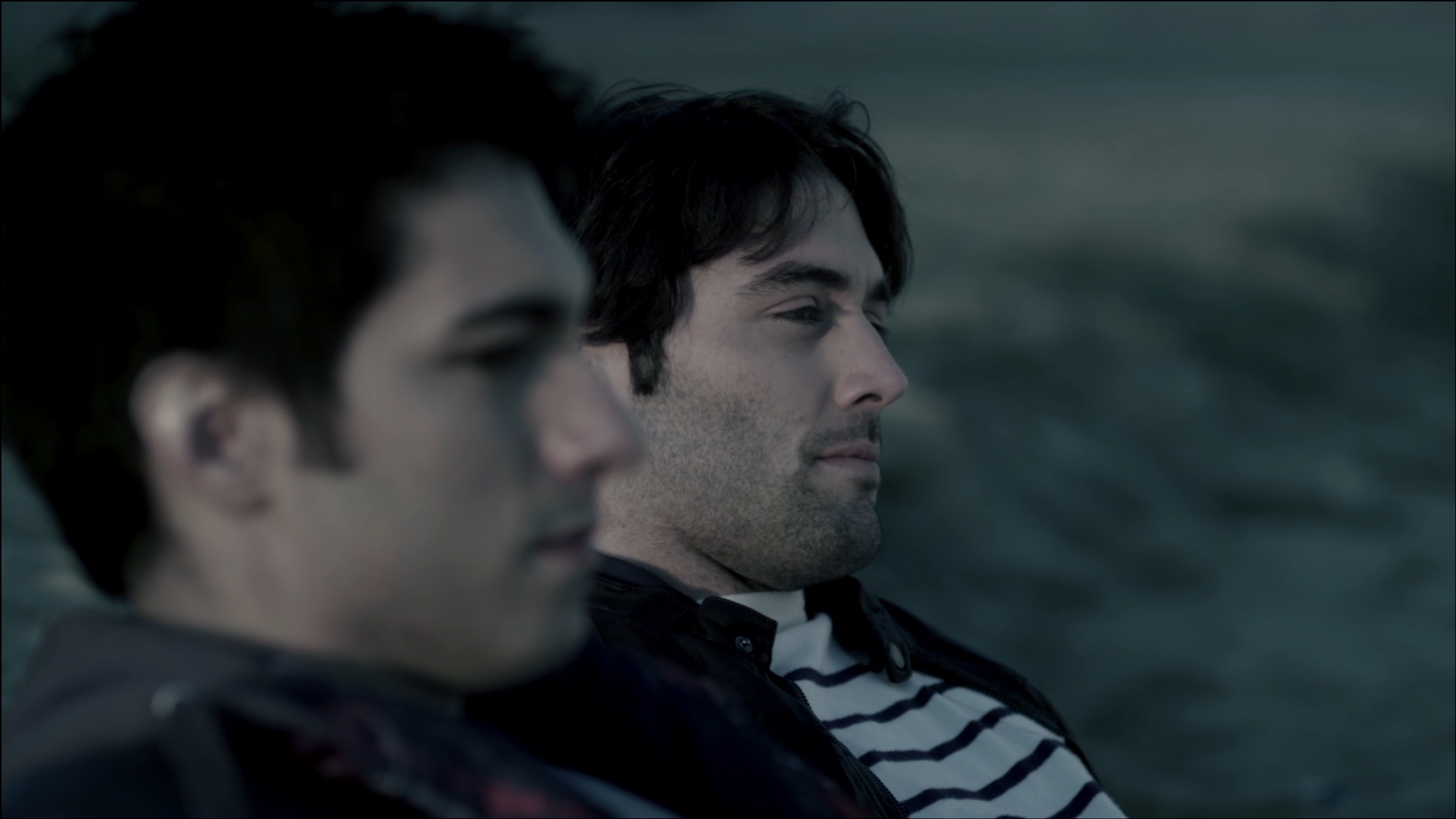 El Gris Perfecto (The Perfect Grey) - Director's Cut.mov.00_10_06_05.Still001.png