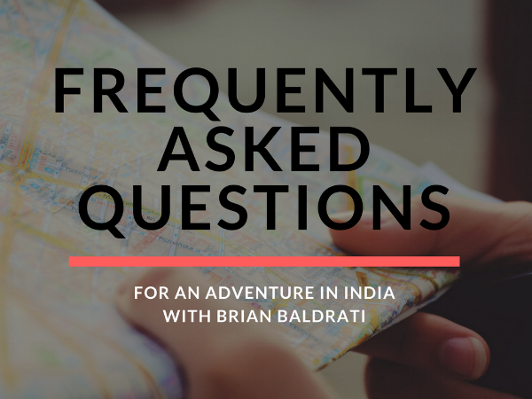 Frequently ASKED QUESTIONS (1).png