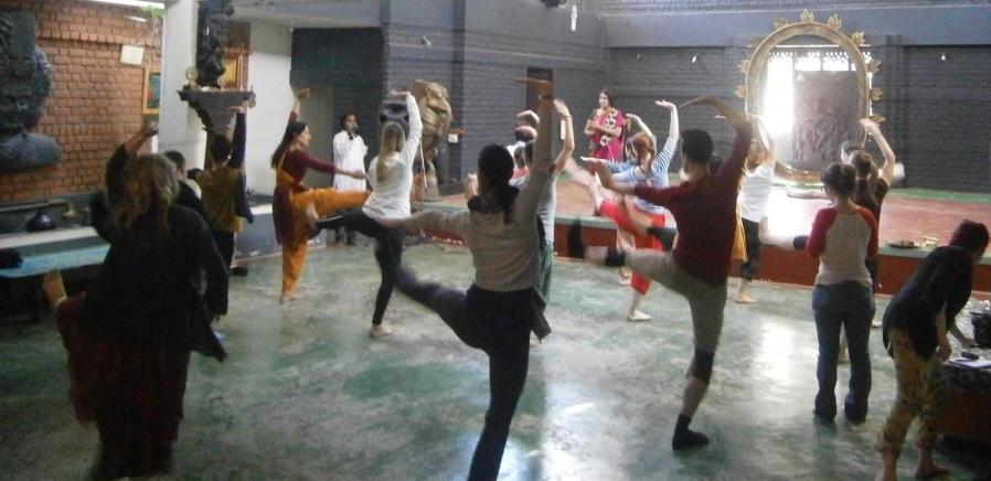 danceinternship.jpg