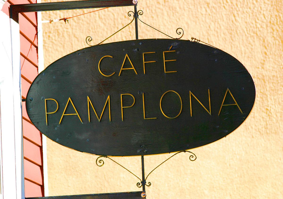 cafepamplona.jpg