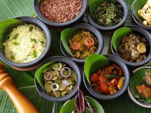srilankanfood.jpg