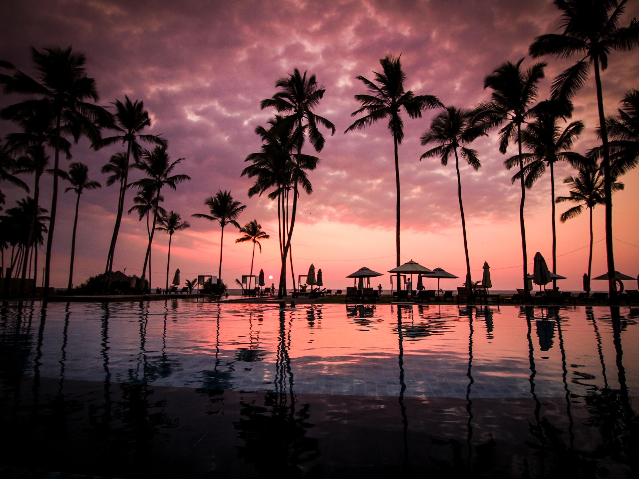 vegan-beach-retreat.jpg