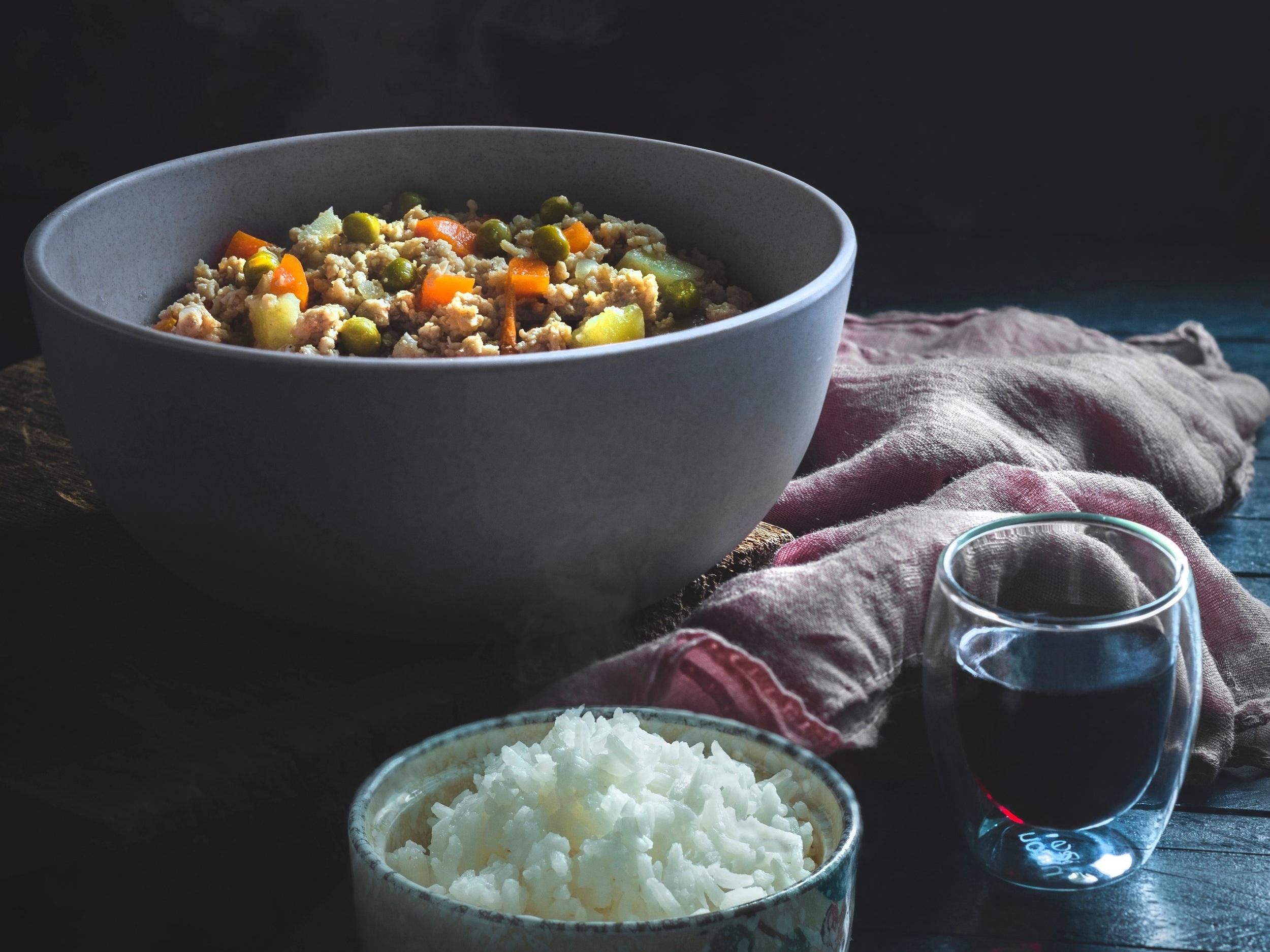 vegan-cooking-classes.jpg