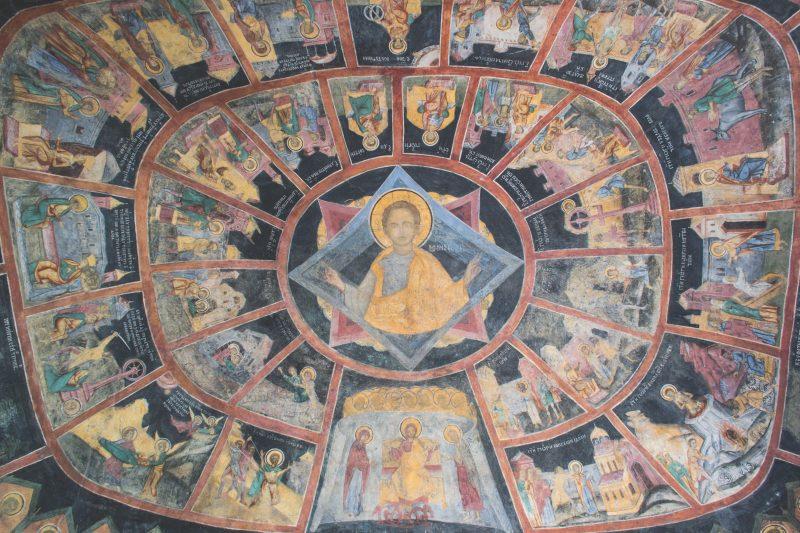 orthodox_church_ceiling-800x533.jpg