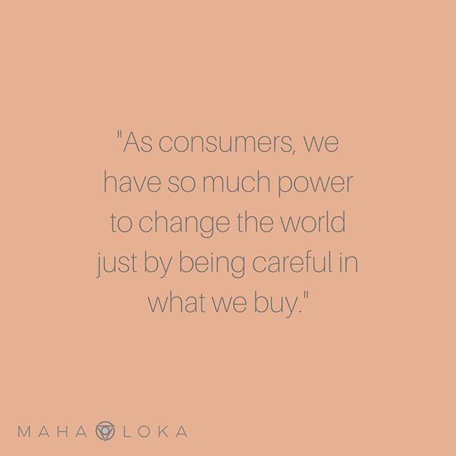 ✨✨✨✨✨✨✨✨✨ #sustainableliving #ethicalfashion #ecofashion #mindful . . . . . . .  #totebag #begreat #livegreat #dogreat #ecoswap #sutainablequote #feminist #feministquote #girlgang #bosslady #inspiration #empowerment #goals #quote #feminist #girlgang