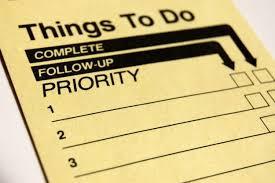 Priority list.jpg