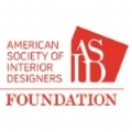 ASID Foundation.jpg