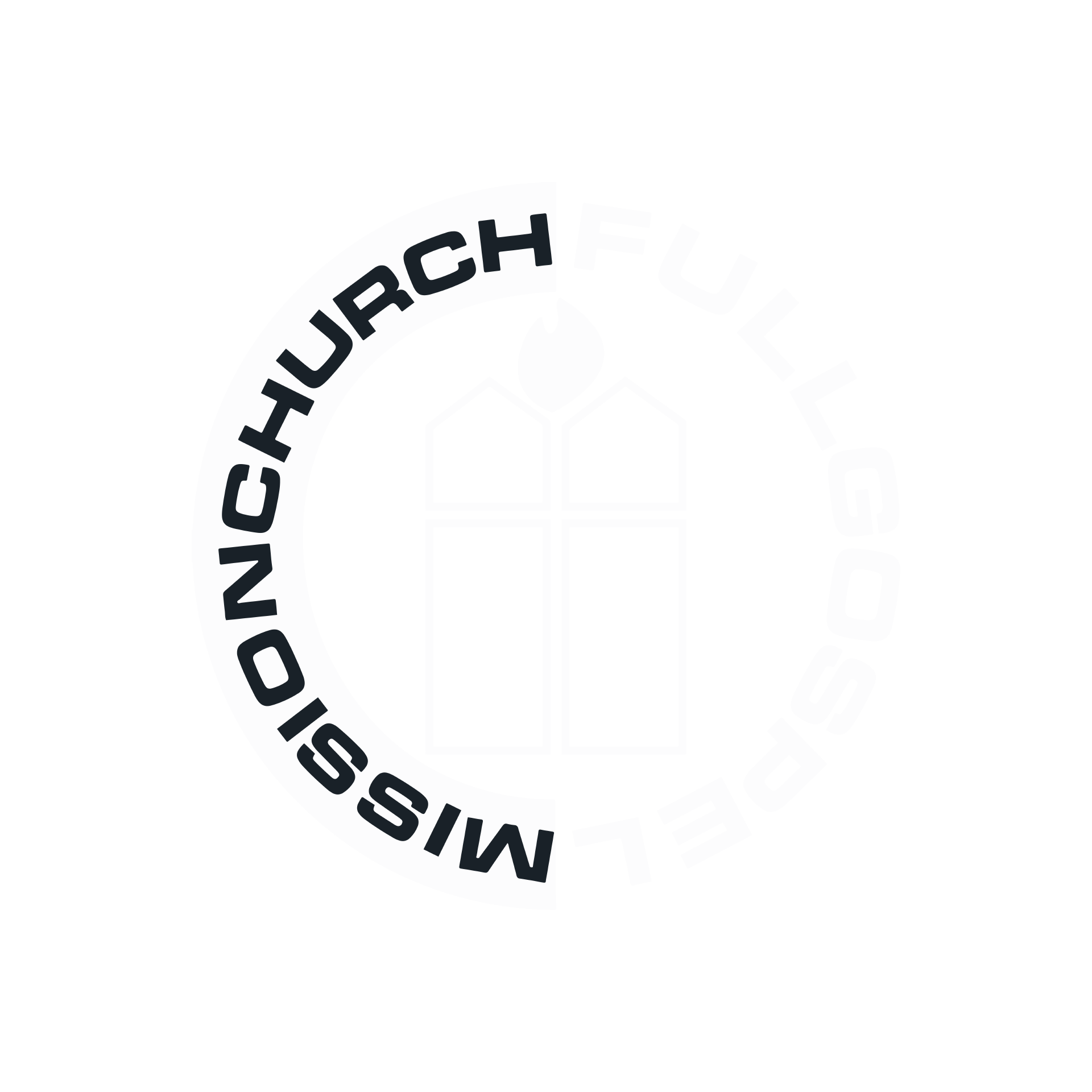 FMC-logo-favicon-01-01.png
