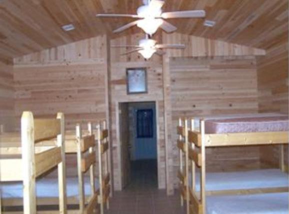 1c Tri-State inside of dorm.jpg