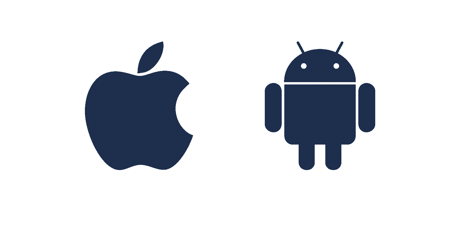 appleAndAndroid.png