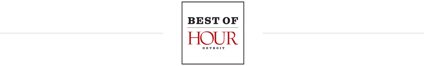 hour-magazine-best-of-detroit-logo.jpg