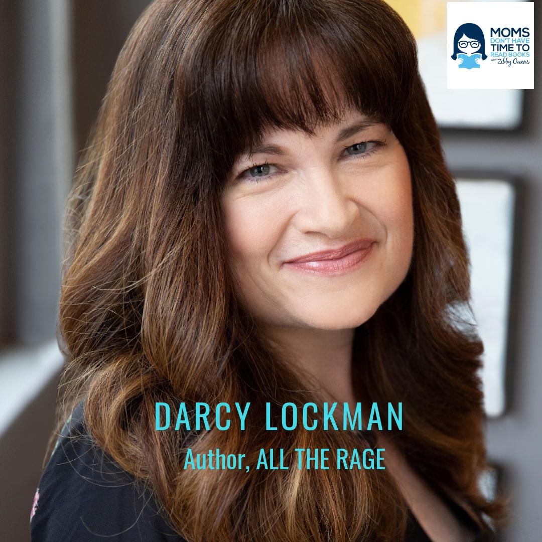 darcylockman.jpg