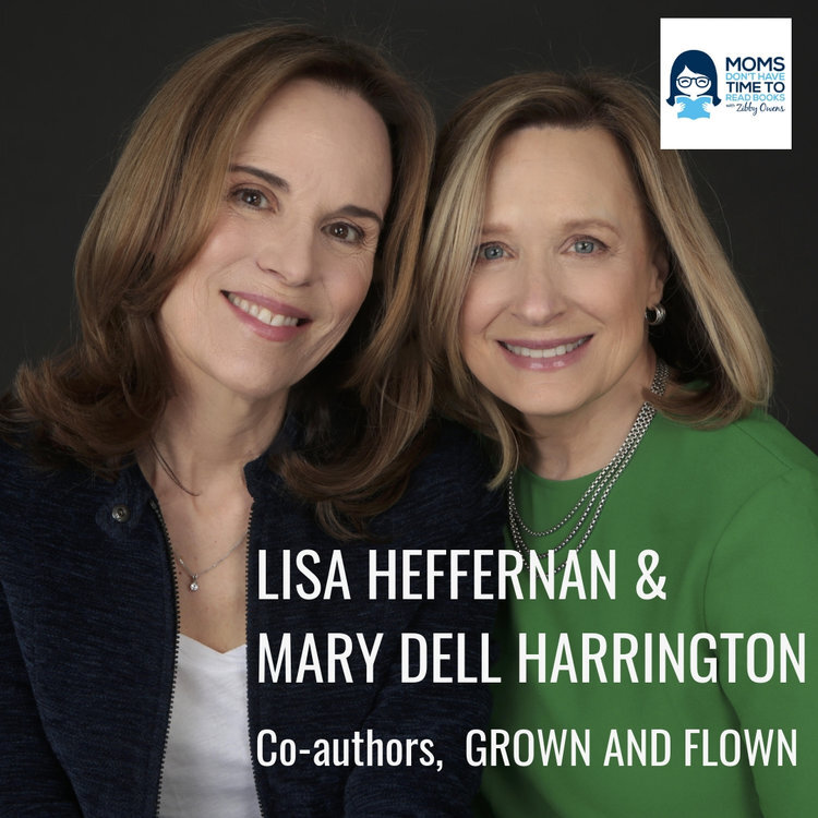 Lisa+Heffernan+and+Mary+Dell+Harrington+canva.jpg