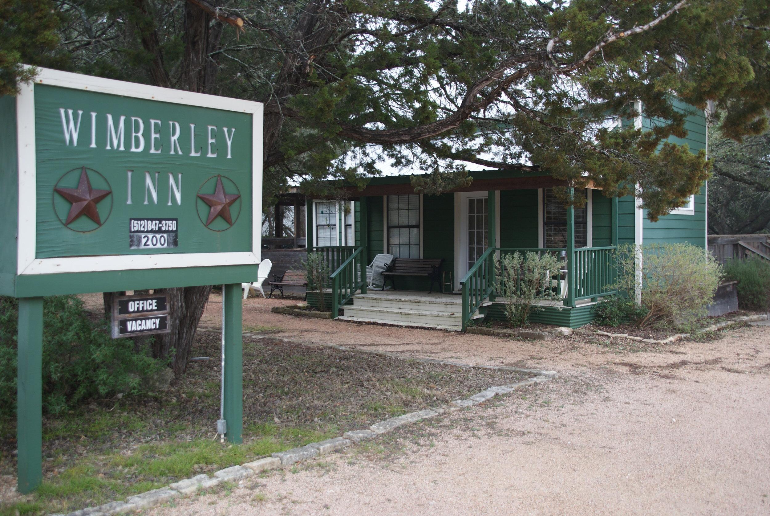 The-Green-House-at-The-Wimberley-Inn-Texas.jpg