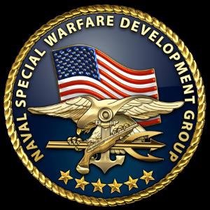 DEVGRU [SEAL Team 6] [Emblem][1.5].png
