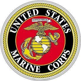 c8d0d1b0c0c49738e8f3e9c797163e70--aluminum-signs-us-marine-corps.jpg