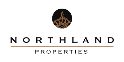 northland-properties.png