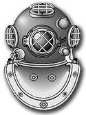 ND Rating Badge.jpg
