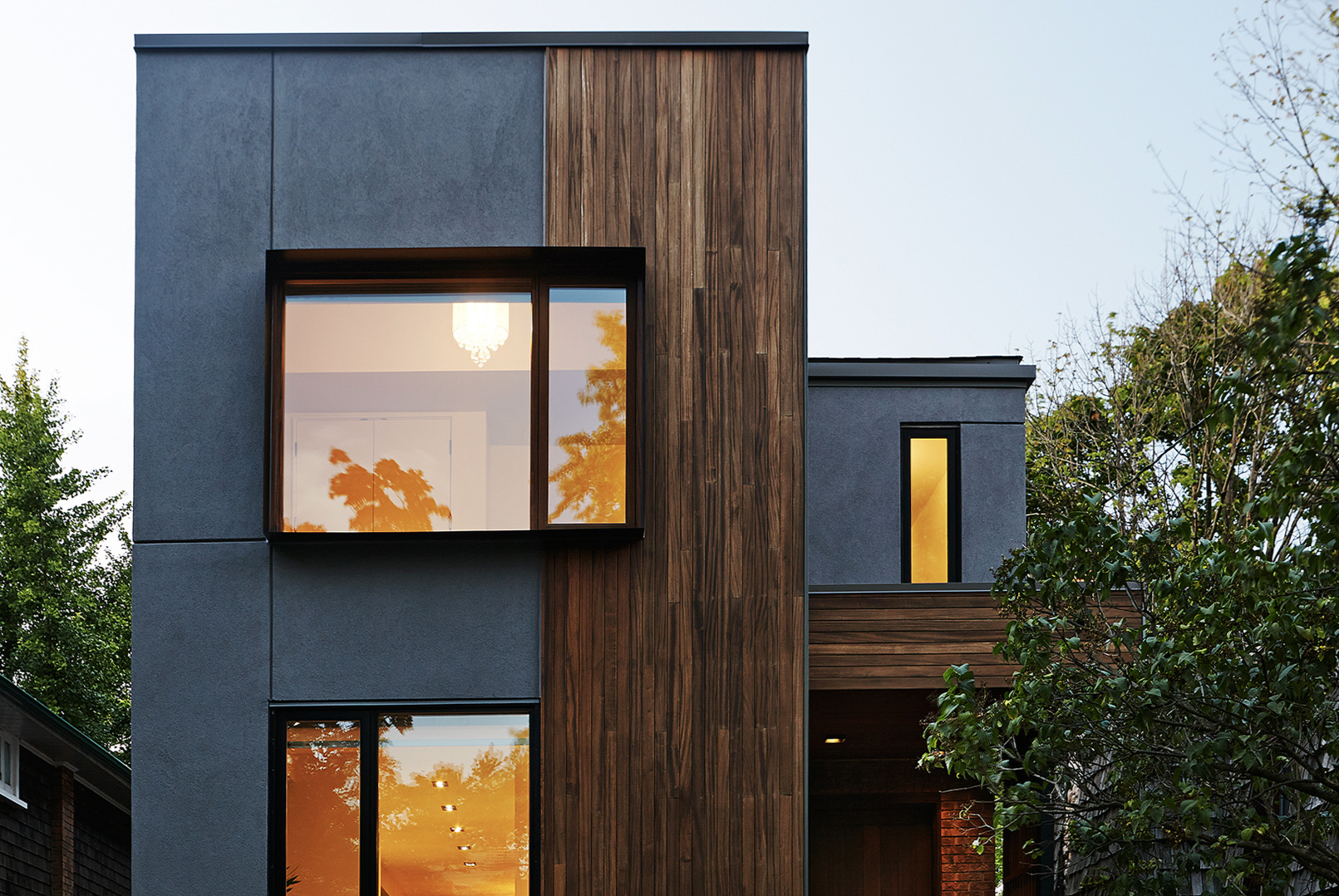 thesearchitects-home-4b.jpg