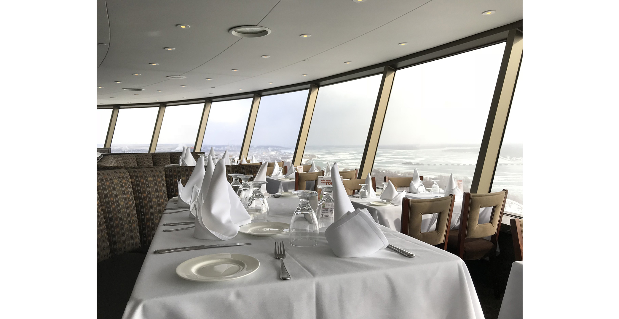 thesearchitects-skylon-restaurant-1.jpg
