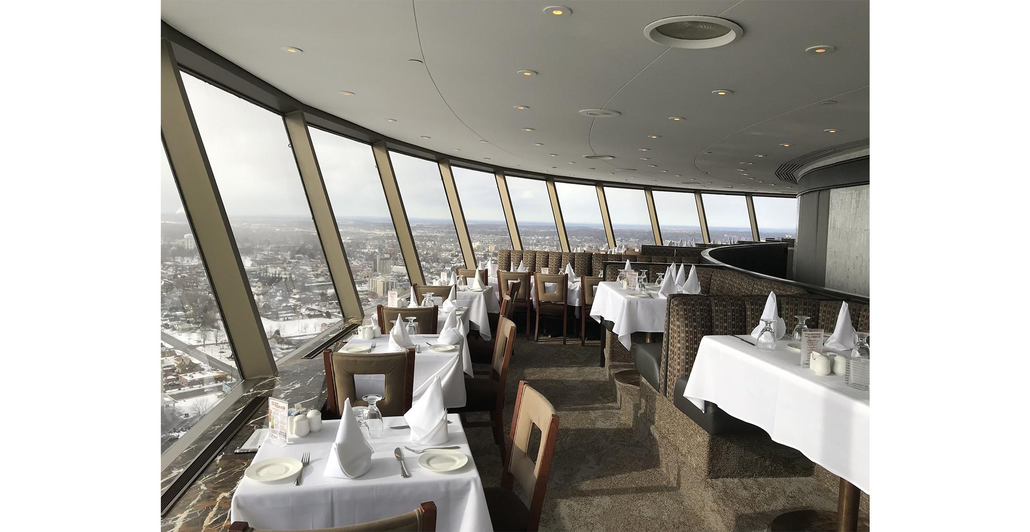 thesearchitects-skylon-restaurant-2.jpg