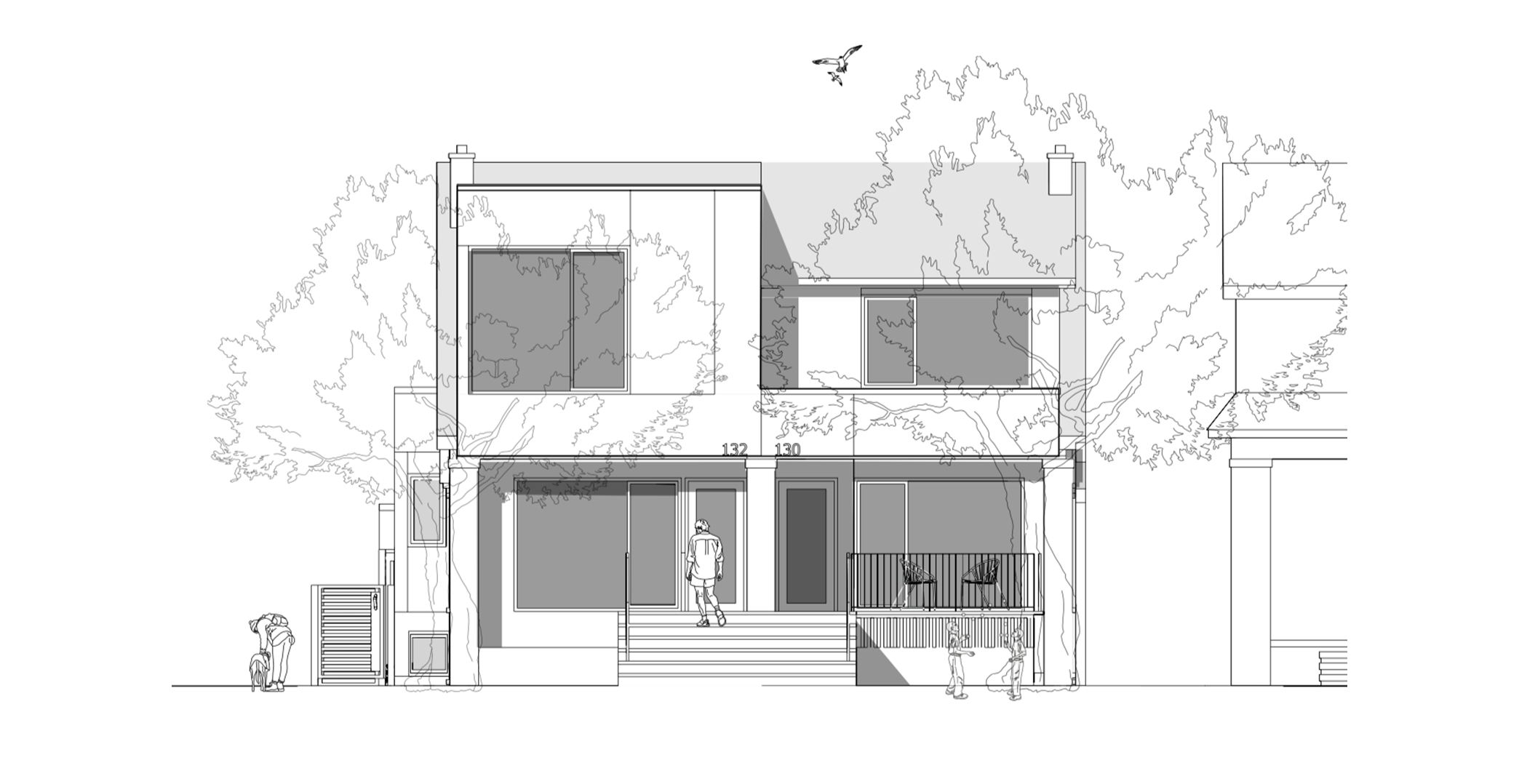 thesearchitects-house132-house130-1.png