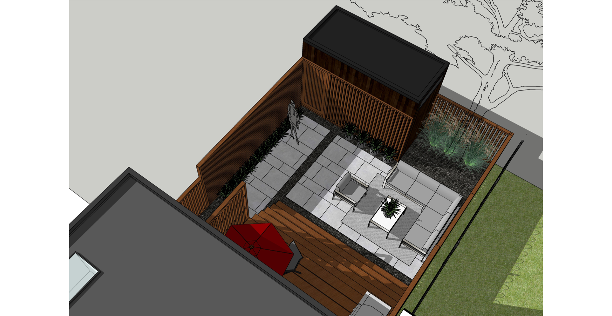 thesearchitects-house132-house130-4.png