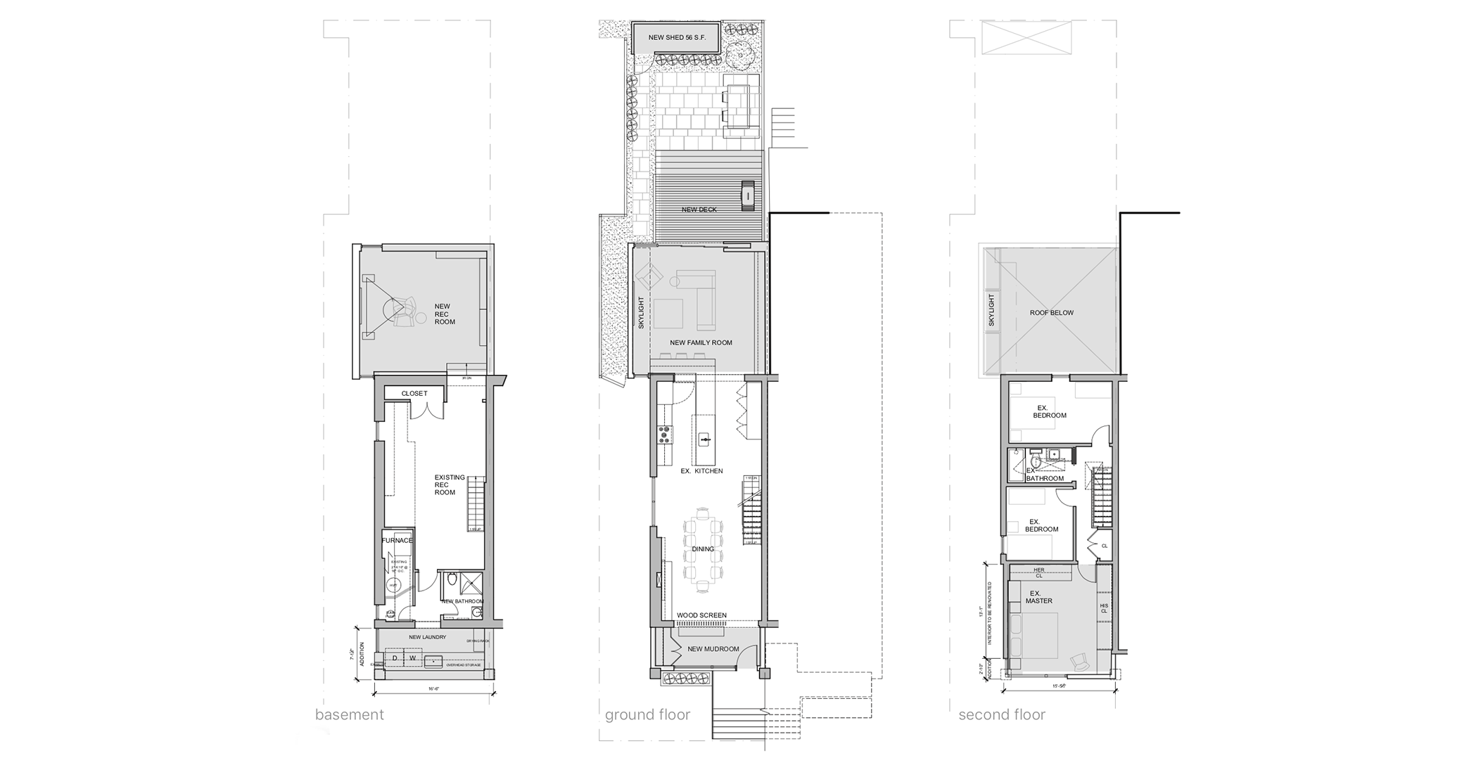 thesearchitects-house132-house130-7.png