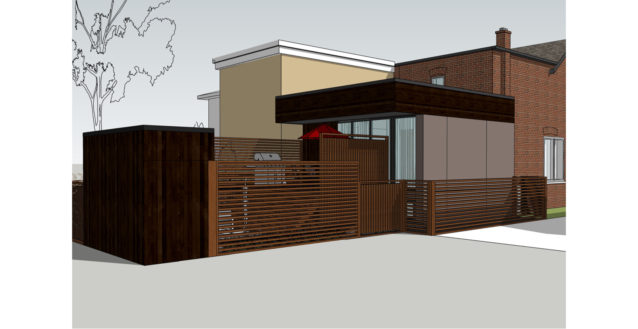 thesearchitects-house132-house130-3.png