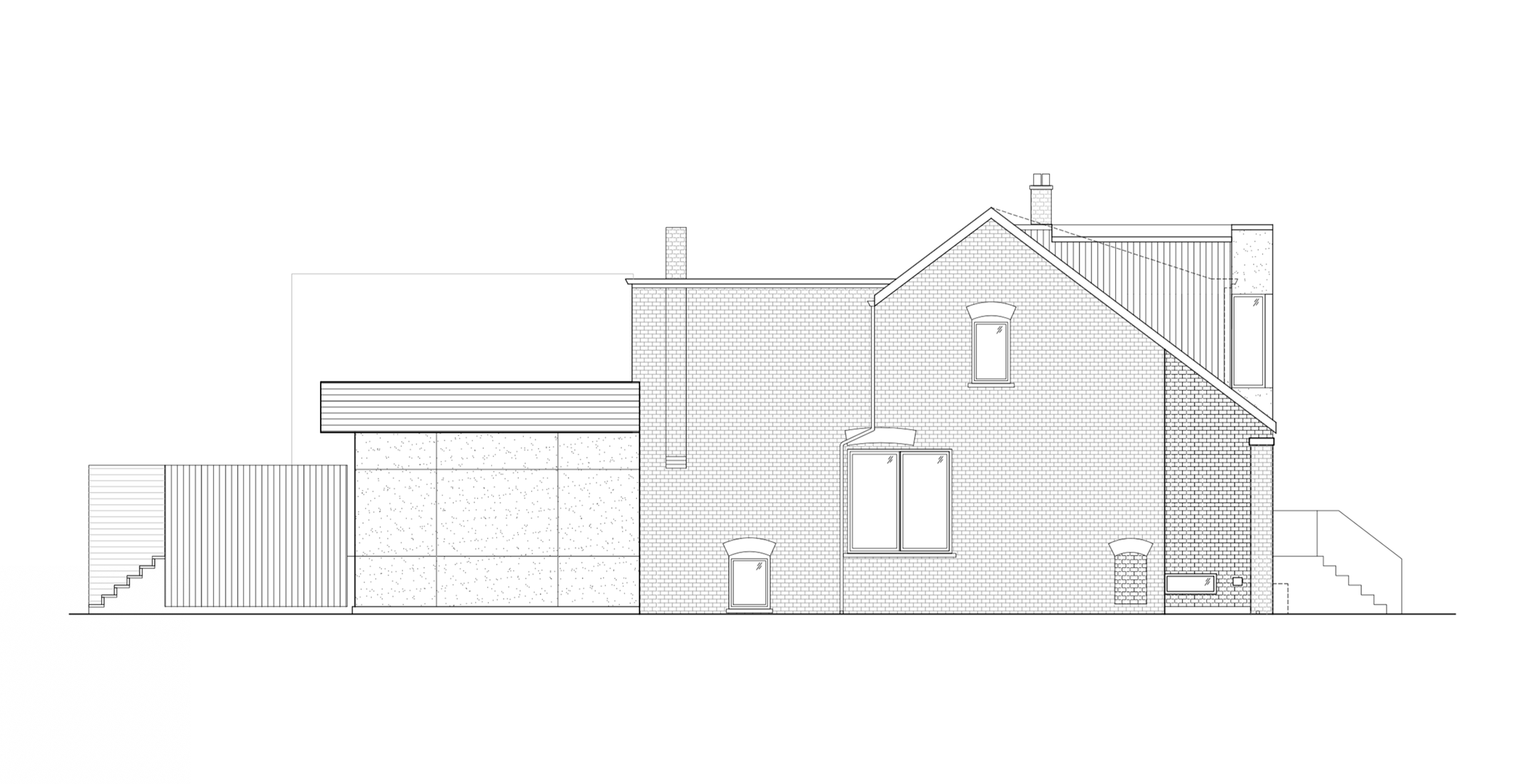 thesearchitects-house132-house130-5.png