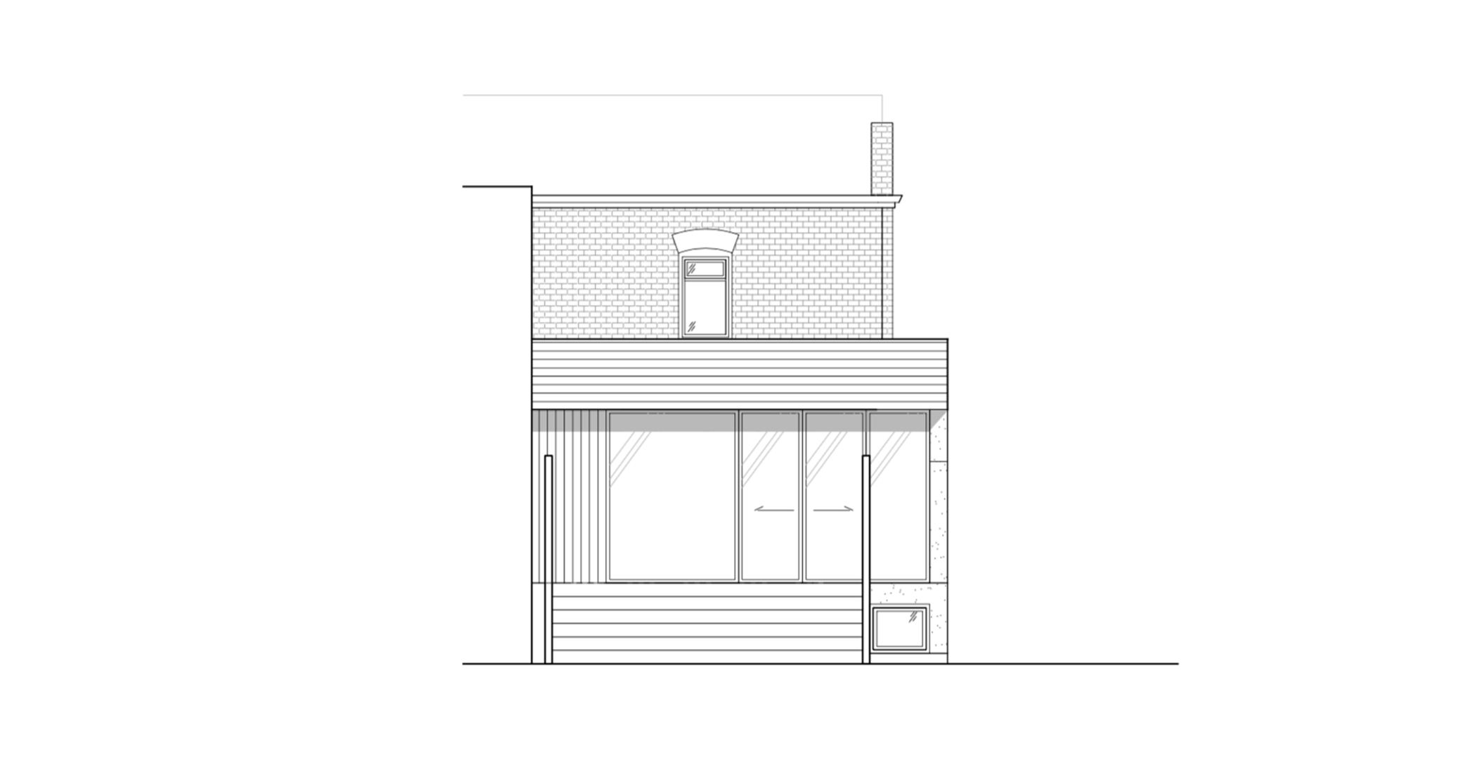 thesearchitects-house132-house130-6.png