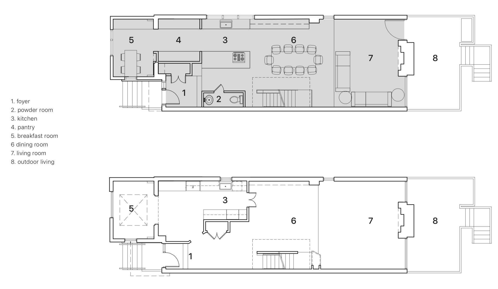 these-houseforentertaining-plan.png